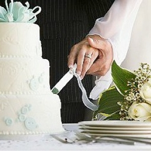 how much batter for wedding cake wedding cakes baking time and batter amounts 15442