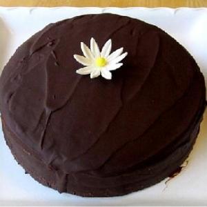 Can U Refreeze Cake