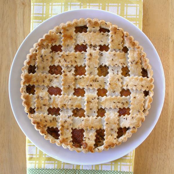 ... lattice top apple pie apple pie old fashioned lattice top apple pie an