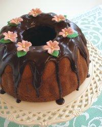 Bundt Cakes Craftybaking Formerly Baking911